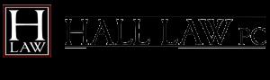 BHall-Law
